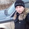 АРТЁМ, 33, г.Ржев
