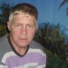 Евгений, 43, г.Усть-Ишим