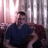 Сергей, 37, г.Панино