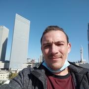 Alexandr Music 39 Тель-Авив-Яффа