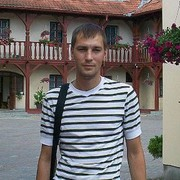 Валерий 36 Минск