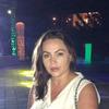 Валерия, 49, г.Москва