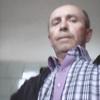 Юрий Погибелев, 50, г.Заветное