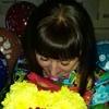 Катерина, 38, г.Ивановка