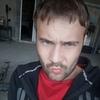 Данил, 34, г.Новошахтинск