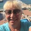 Нина, 58, г.Холмогоры