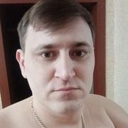 Алексей 32 Мытищи