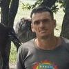 Денис, 38, г.Артем