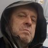 влад, 58, г.Балаково