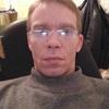 Vitalijj, 42, г.Тверь