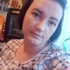 Екатерина, 25, г.Оха