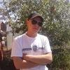 Ильгизар, 28, г.Кез