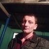 Салех, 41, г.Махачкала