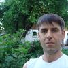 Видмантас, 52, г.Озерск(Калининградская обл.)