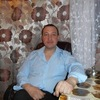 Александр, 45, г.Котлас