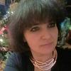 Ирина Князева, 47, г.Александров