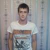 Денис Ковалёв, 22, г.Шуя