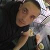 Кирилл, 24, г.Юрюзань