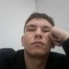 Степан, 26, г.Ольга