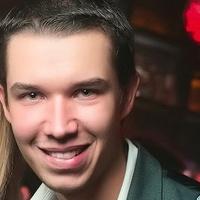 Mikle, 32 года, Овен, Москва