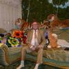 Юрийг, 71, г.Борзя