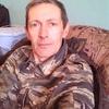 Сергей, 49, г.Кумертау