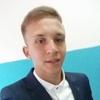 Николай, 19, г.Белореченск