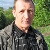 Николай, 59, г.Вельск
