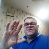 Евгений Хулиган, 45, г.Новосибирск