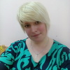 Александра, 33, г.Петрозаводск