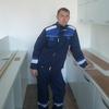 Алексей, 35, г.Кагальницкая