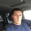Андрей, 35, г.Орел