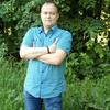 Дмитрий, 41, г.Рязань