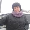 Анжелика, 55, г.Тюмень