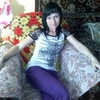 Елена, 28, г.Чусовой