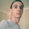 Сергей, 23, г.Верховажье