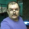 Альфред, 52, г.Янаул