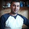 Айбек, 31, г.Хабаровск