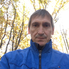Виктор, 45, г.Елец