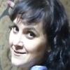 Ирина, 43, г.Лесозаводск