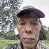 Игорь, 43, г.Городищи (Владимирская обл.)