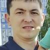 Ирек, 31, г.Нижнекамск