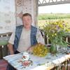 Сергей, 56, г.Новошешминск