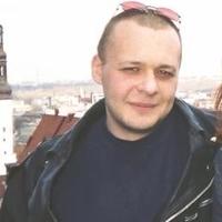 uDAV, 44 года, Овен, Валга