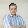 валера, 23, г.Тарногский Городок
