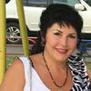 Татьяна, 51, г.Владивосток