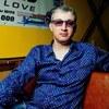 Алтай, 35, г.Барнаул