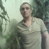 Александр, 55, г.Козулька