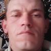 Александр, 40, г.Хилок