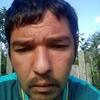 Михаил, 33, г.Морки